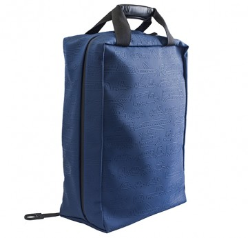 "BACKPACK ""GRABADO"" (GB-MO-AZ) blue"